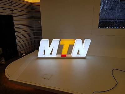 mtn-innovation-center/mtn_innovation_center_28_1542871123.jpg